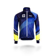 atex-nmnm-jacket race design