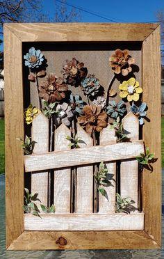 Twig Crafts, Driftwood Crafts, Pine Cone Crafts, Rock Crafts, Nature Crafts, Flower Crafts, Autumn Crafts, Spring Crafts, Christmas Crafts