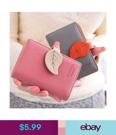 Loyal Yiyohi New Bag Accessories Coin Purses Wallet Ladies 3d Printing Fruits Novelty Change Fashion Cute Small Zip Bag With Keychain Coin Purses & Holders Luggage & Bags