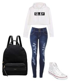 ad5fe461ef92 Untitled  1 by lweber-3 on Polyvore featuring polyvore