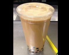 Perfect Scoop - Las Vegas Coffee and Bubble Milk Tea — Perfect ...