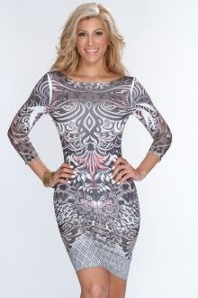 Party dresses from amiclubwear