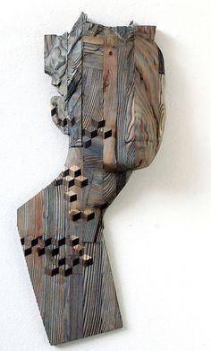 Amazing work of Reinhard Voss                                                                                                                                                     Mehr