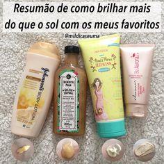 Beauty Care, Beauty Skin, Beauty Hacks, Hair Beauty, Glam Makeup, Beauty Makeup, Crawling In My Skin, Perfume, How To Make Hair