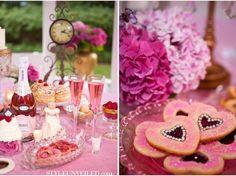 casamento, alice no país das maravilhas, decoração, criativo