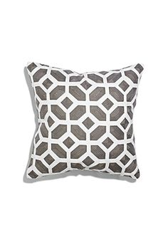 Decorative Pillows Marshalls : Plush, Marshalls and Brown on Pinterest