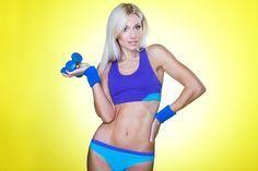Η δίαιτα 10 ημερών που εξαφανίζει το λίπος Η Kim Lyons είναι διάσημη γυμνάστρια στις ΗΠΑ και έχει γράψει πολλά βιβλία με προγράμματα fitness και αδυνατίσματος. Η συγκεκριμένη δίαιτα 10 ημερών είναι ειδικά σχεδιασμένη για να