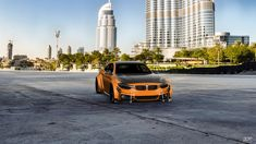 Checkout my tuning 2015 at Bmw 4 Series, Cars, Vehicles, Rolling Stock, Autos, Vehicle, Car, Automobile, Tools