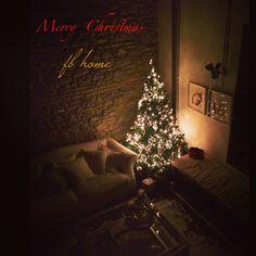 #firenze #luxury #exclusive #dream  #private #bespoke #home #christmas #peace #love #fabriziobiagioli