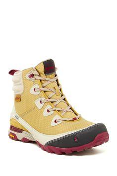 9057976072f89a 33 Best shoes images