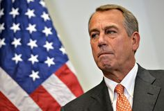 Sixty percent of Republican voters want John Boehner replaced as Speaker of the House, a new poll shows, as a conservative mutiny grows against the Ohio congressman they consider too accommodating with President Barack Obama and congressional Democrats.