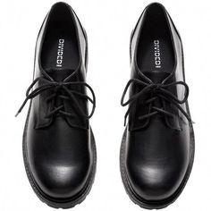 d49f8fafac Target Womens Shoes  OlukaiWomenSShoesReview Post 2845593570