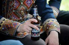ქართული სასმელი საქართველო