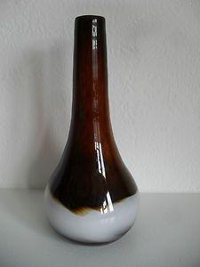 Mdina Gl Vase Signed Mdina Gl Art Malta Art Gl Vintage ... on