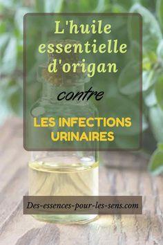 Le carvacrol est le nom de l'agent actif qui donne à l'huile essentielle d'origan contre l'Echirichia coli qui est la bactérie responsable de la majorité des infections urinaires.  #origan #huileessentielle #huilesessentielles #aromathérapie #santé #santénaturelle