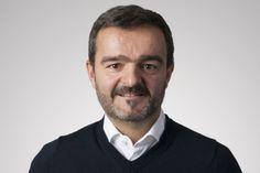 Rüdi Steiner, Chefredaktor blick.ch ab 2014