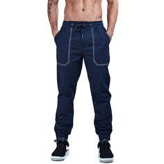 Dutiful Sweolso Men Summer New Beachwear Quick Dry Short Trousers Causal Drawstring Sportwear Male Shorts 3d Star Printing Plus Size 4xl Board Shorts