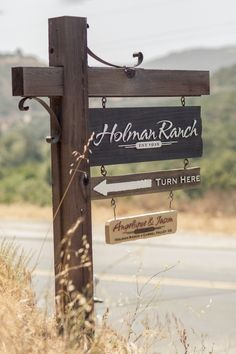 Photography: Carlie Statsky Venue: Holman Ranch Floral: Fleurish Coordination: Coastside Couture #CoastsideCouture #HolmanRanch #CarmelValleyWeddings