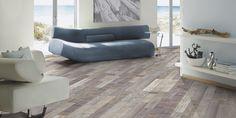 ter h rne spain high quality flooring albertocerdeira tarima flotante parquet. Black Bedroom Furniture Sets. Home Design Ideas