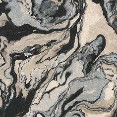 1000 Images About Marbling On Pinterest Marbles