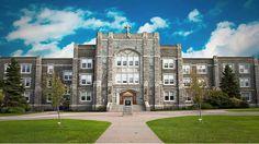 MBA University in Canada | Top 10 MBA University in Canada