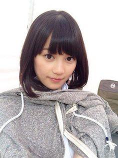 日々是遊楽也 Ikuta Erika, Asian Beauty, Asian Girl, Idol, Beautiful Women, Pure Products, Cute, Hair, Photography