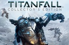 The anticipated multiplayer first-person shooter Titanfall from EA and Respawn is set to launch March 11, 2014 exclusively on Xbox One, 360 and PC.