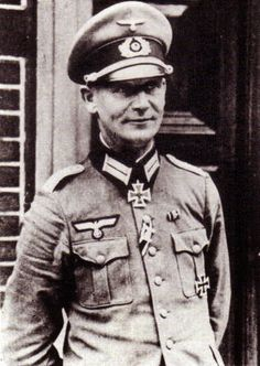 ✠ Gustav Alvermann October 1897 - 7 June Killed during the Siege of Sevastopol. Names Starting With A, 9th October, The Siege, Captain Hat, Army, Chef, Portrait, Division, Gi Joe