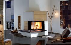 Perfekt Ofenkachel Frame | KAUFMANN