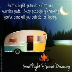 Good night quotes & wishes. From romantic quotes to funny gifs to motivational proverbs, poems & sayings, this page has hundreds of new Good Night Quotes for your loved ones. Good Night Greetings, Good Night Messages, Good Night Wishes, Good Night Sweet Dreams, Good Night Image, Good Morning Good Night, Night Time, G00d Morning, Evening Quotes