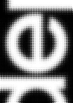 Line / dot by MuirMcNeil for Dixon Baxi http://dixonbaxi.com/joining-the-dots-2/