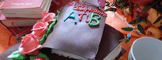 C'è un nuovo articolo su Art and Books B&B: AnB , Art and Books Bed and Breakfast compie un anno - https://anb.house/anb-art-and-books-bed-and-breakfast-anb-compie-un-anno/