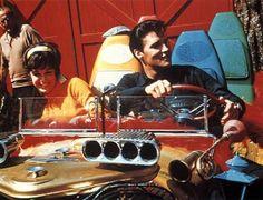 "Elvis ""Easy Come Easy Go"" 1967"