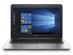 #Tecnologia: #Recensione Breve del Poratile HP EliteBook 850 G3 da  (link: http://ift.tt/1Zvw77A )