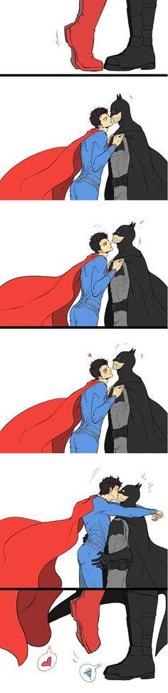 oh my god, that's so damn cute!