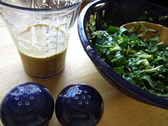 Nutritional Yeast Flakes | The Leftovers Lady