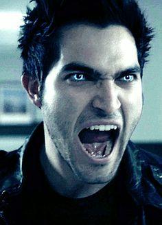 vampires that bite - Google-søgning