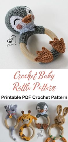 Make a Cute Penguin Rattle Make a cute penguin baby rattle .Crochet Patterns - Cute Gifts - A More Crafty Life - baby blanket Make a Cute Penguin Rattle Make a cute penguin baby rattle .Crochet Patterns - Cute Gifts - A More Crafty Life - baby blanket Crochet Baby Toys, Cute Crochet, Baby Blanket Crochet, Crochet Crafts, Crochet Projects, Sewing Projects, Dishcloth Crochet, Dog Crochet, Crochet Humor