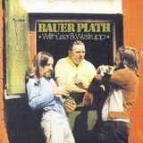 Bauer Plath [LP] - Vinyl