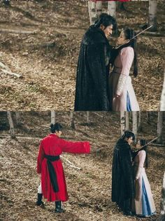 Scarlet Heart, Kdrama Actors, Moon Lovers, Dramas, Ulzzang, Actors & Actresses, Prince, Asian, Celebrities