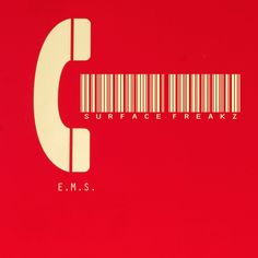 Artist: Surface Freakz Title: E.M.S. Label: Octane Recordings Catalog: OCTR178  Tracklisting 1. Surface Freakz - E.M.S. 2. Surface Freakz - E.M.S. (DJ Style Remix) 3. Surface Freakz, MojoKfiguero - I Am Dreaming
