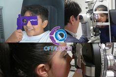 Sin luz solar incrementa la miopía infantil. http://www.oftavision.com.mx/sin-luz-solar-incrementa-la-miopia-infantil/