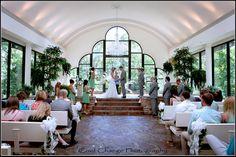 Wedding Venues In Missouri