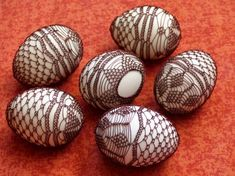 BOMILA Stone Art, Wire Wrapping, Wraps, Wood, Lace, Eggs, Rock Art, Rolls, Rap