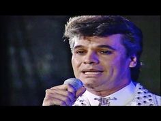 Juan Gabriel - En Bellas Artes 1990 Concierto Completo (1/2)