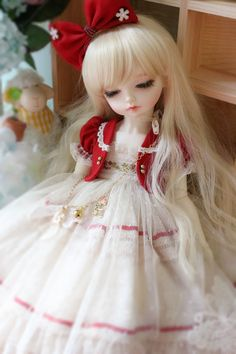 Anime Dolls, Bjd Dolls, Cute Girl Hd Wallpaper, Cute Quotes For Girls, Old Fashion Dresses, Cool Anime Girl, Realistic Dolls, Anime Child, Beautiful Barbie Dolls