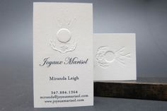Publicide NYC offers custom, commercial + rush prints for Business Cards + Stationery in Manhattan.