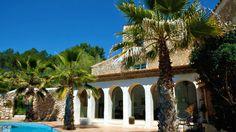 Masia Nur | Holiday Resort Sitges, Barcelona – Holiday Resort close to Barcelona in Sitges