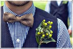 mens rustic groom outfits - Google Search