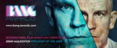 BANG Awards: votação decorre até o dia 6 de Março | Cultura : TV e Cinema | Diário Digital